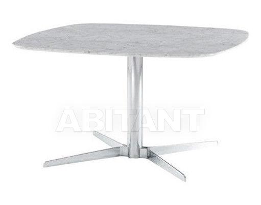 Купить Стол обеденный ALSTER   Ligne Roset Dining 0050DC20