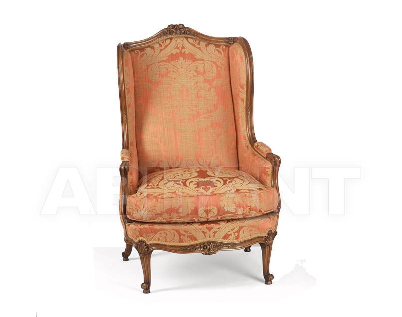 Купить Кресло P. & G. Cugini Lanzani 2013 9183