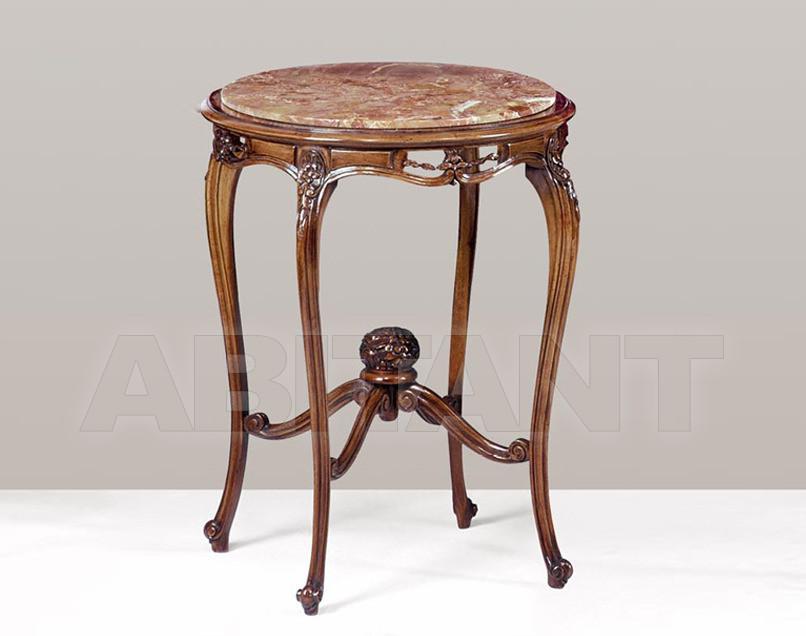 Купить Столик приставной P. & G. Cugini Lanzani 2013 7185 2
