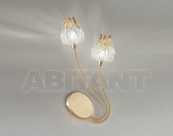 Купить Бра IDL Export Classic Light & Style 266/2A