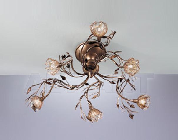 Купить Люстра IDL Export Classic Light & Style 215/6PF