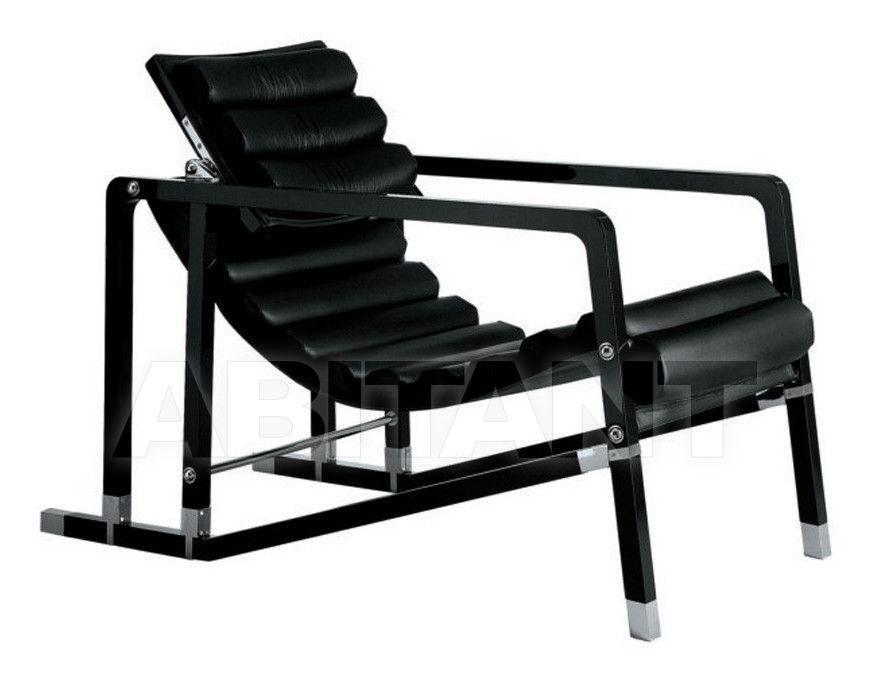 Купить Кресло E. Gray Alivar Mvsevm 407