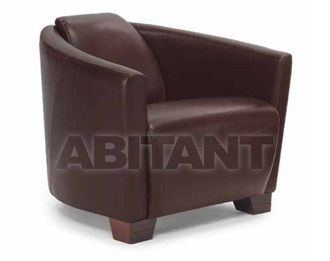 Купить Кресло Bruma Salotti Poltrone B29 010