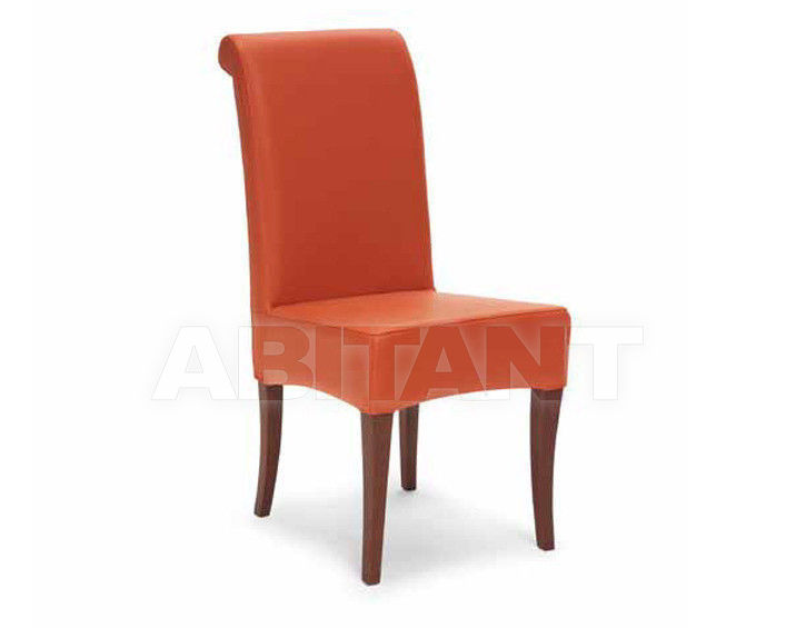 Купить Кресло Bruma Salotti Poltrone B50 010