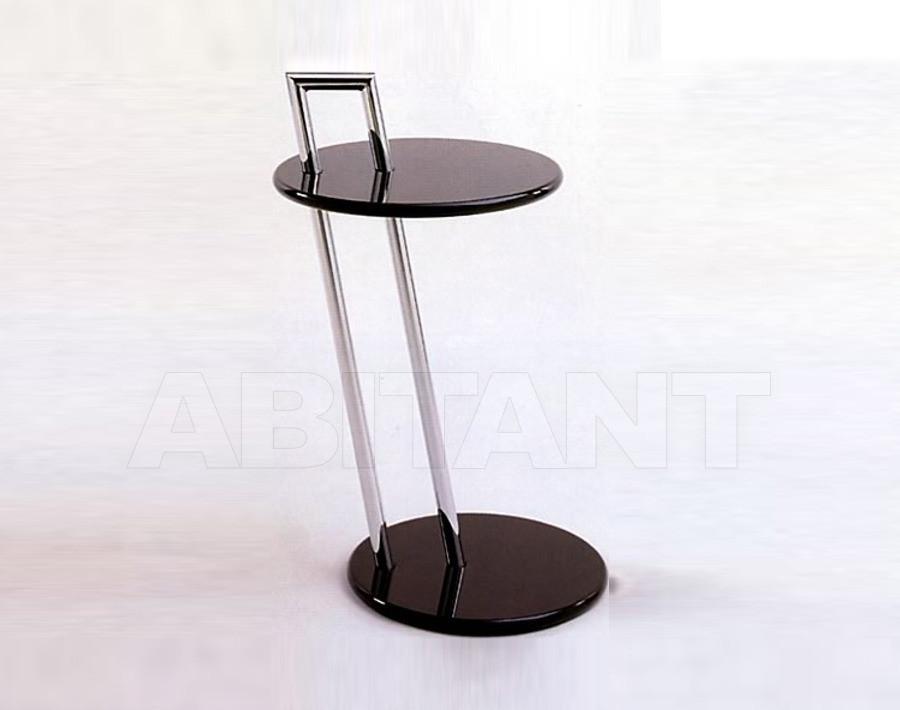 Купить Столик приставной E. Gray Alivar Mvsevm 439