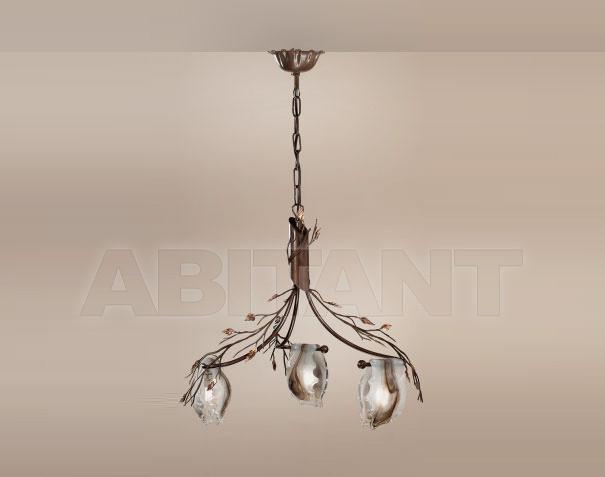 Купить Люстра IDL Export Classic Light & Style 213/3