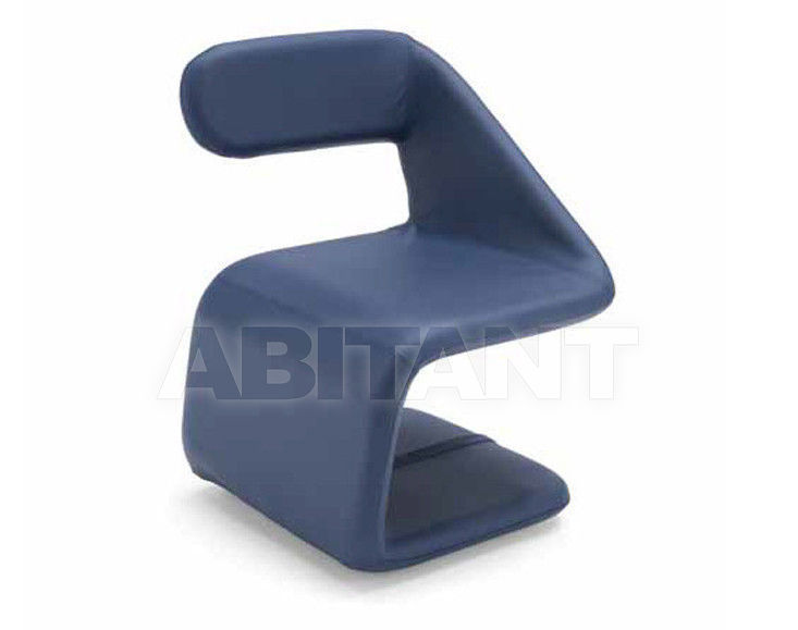 Купить Кресло Bruma Salotti Poltrone B186 010