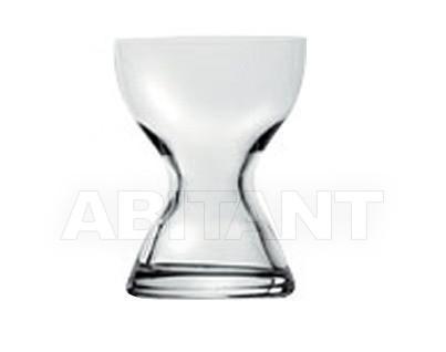 Купить Посуда декоративная OFFRANDE    Ligne Roset Dining 11010036