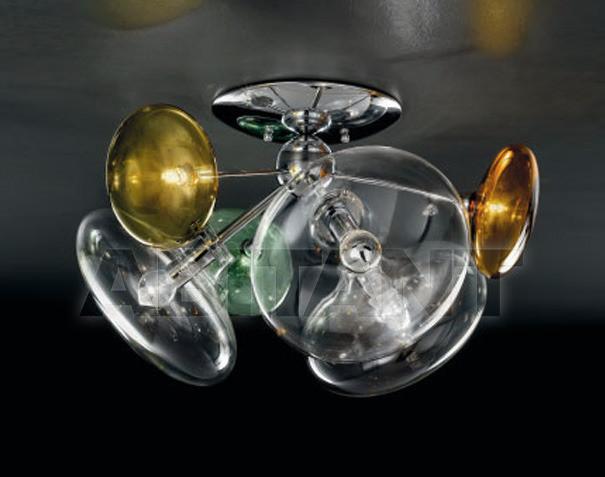 Купить Светильник IDL Export Classic Light & Style 366/6PF