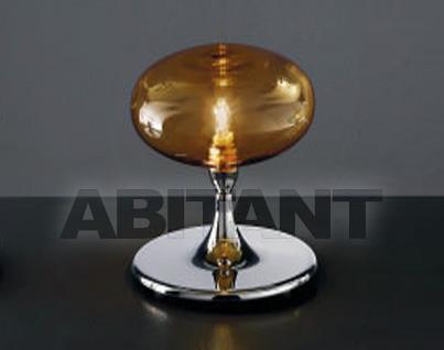 Купить Лампа настольная IDL Export Classic Light & Style 366/1LP