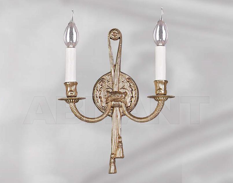 Купить Светильник настенный Riperlamp Tracat 015Q