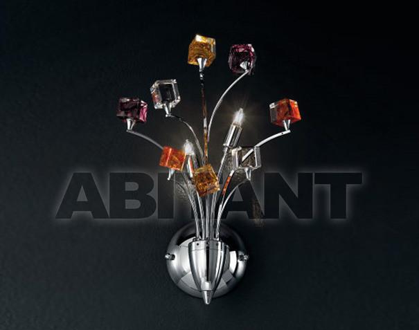 Купить Бра IDL Export Classic Light & Style 371/2A