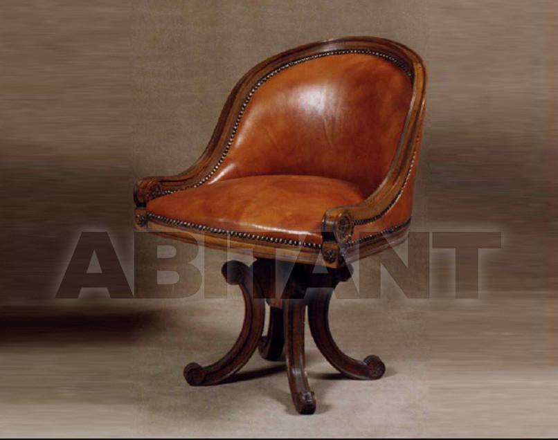 Купить Кресло P. & G. Cugini Lanzani 2013 9098