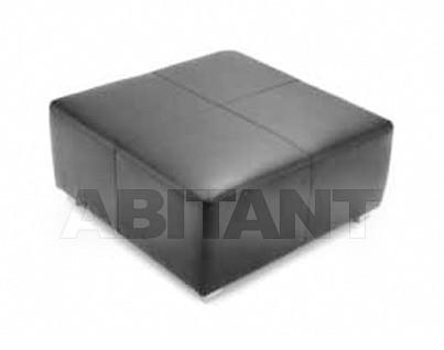 Купить Пуф Bruma Salotti Poltrone P052 004