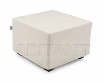 Купить Пуф Bruma Salotti Poltrone P052 003 1