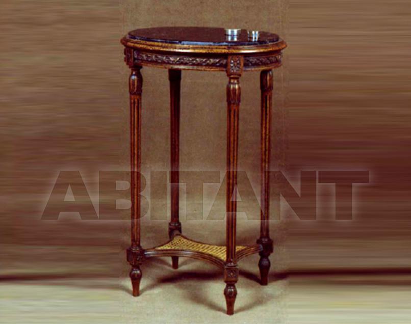 Купить Столик приставной P. & G. Cugini Lanzani 2013 5815