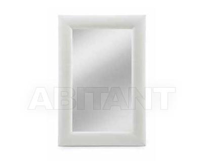 Купить Зеркало настенное Bruma Salotti Poltrone S007 078