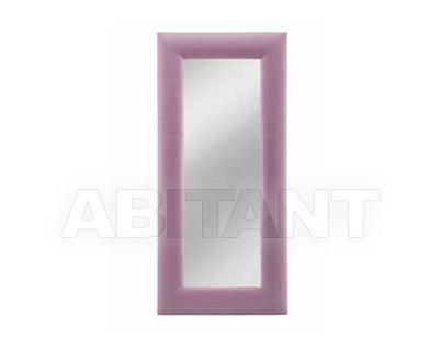 Купить Зеркало настенное Bruma Salotti Poltrone S008 079