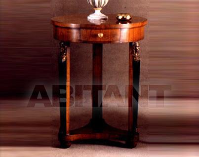 Купить Столик приставной P. & G. Cugini Lanzani 2013 9357