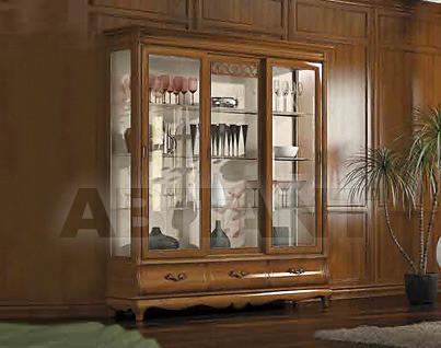Купить Сервант Vaccari International Madeira 408