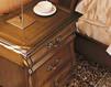 Тумбочка Vaccari International Madeira 422 Классический / Исторический / Английский