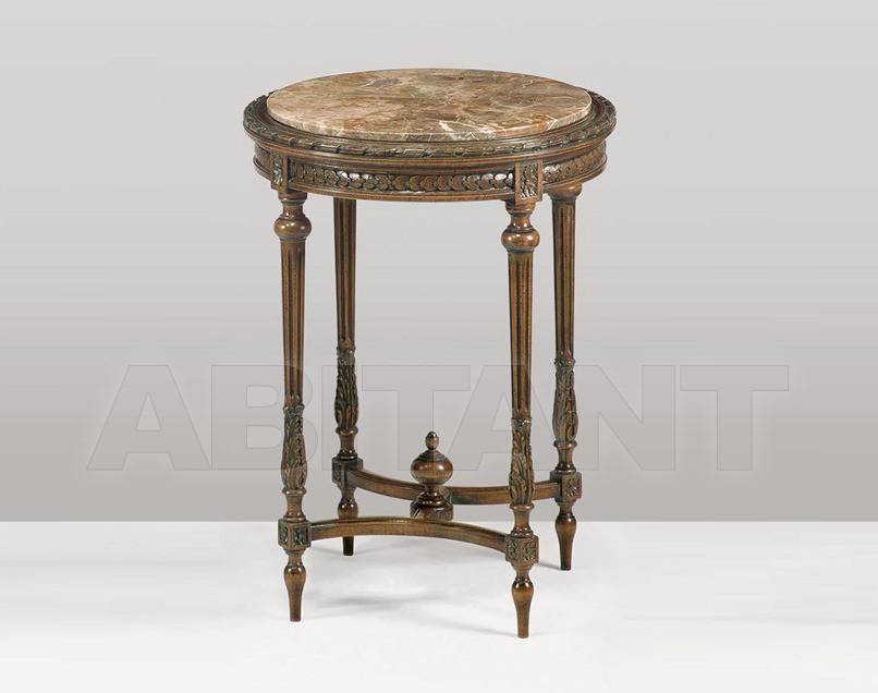Купить Столик приставной P. & G. Cugini Lanzani 2013 7156