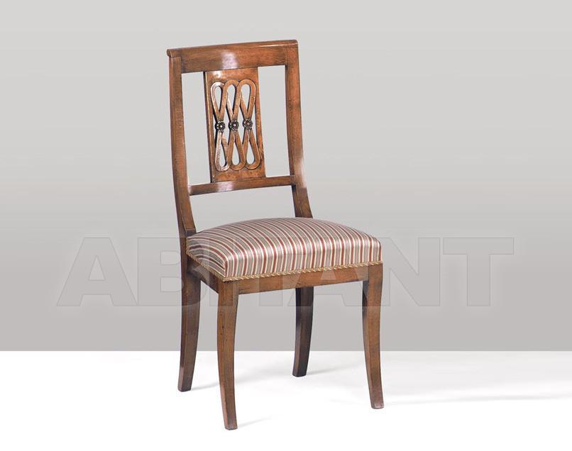 Купить Стул P. & G. Cugini Lanzani 2013 7998