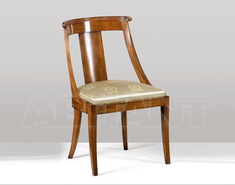 Купить Стул P. & G. Cugini Lanzani 2013 9353