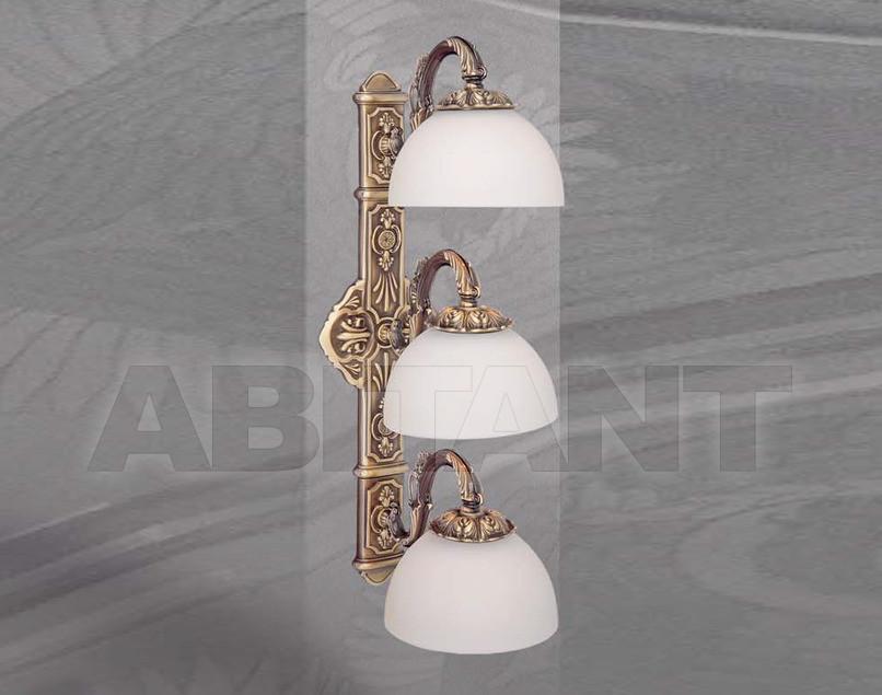 Купить Светильник настенный Riperlamp Tracat 066P