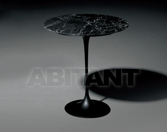 Купить Столик приставной E. Saarinen Alivar Mvsevm 769/3