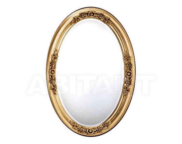 Купить Зеркало настенное Les Andre Cornici 1 6 1 1