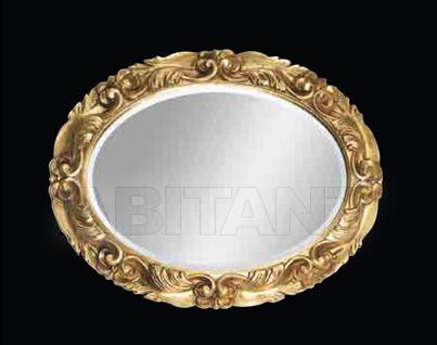 Купить Зеркало настенное Les Andre Cornici 1 6 4 0