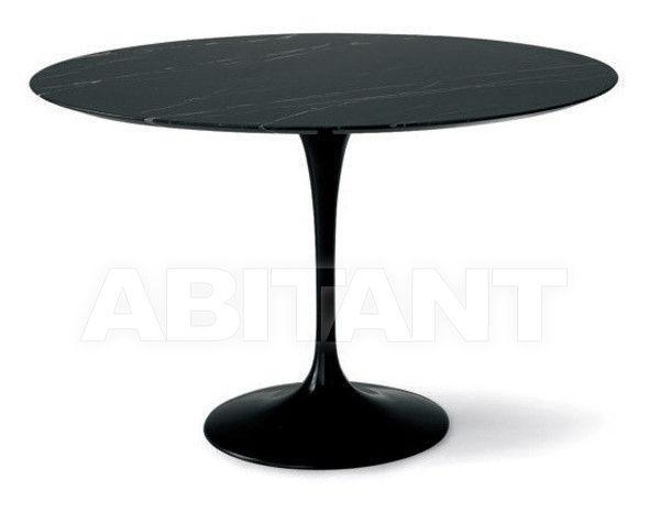 Купить Столик кофейный E. Saarinen Alivar Mvsevm 769/A