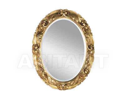 Купить Зеркало настенное Les Andre Cornici 1 6 4 1
