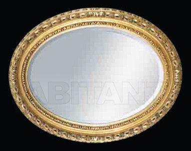 Купить Зеркало настенное Les Andre Cornici 1 6 6 0