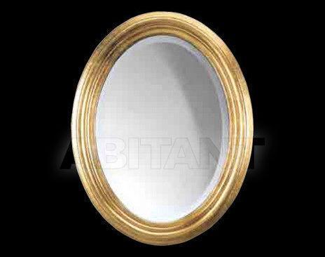 Купить Зеркало настенное Les Andre Cornici 1 7 1 0