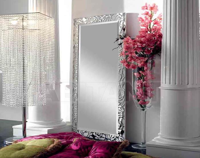 Купить Зеркало напольное Les Andre Cornici 1 7 2 0
