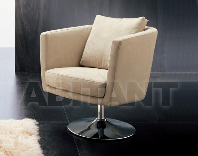 Купить Кресло Rigosalotti SRL Complementi GB081