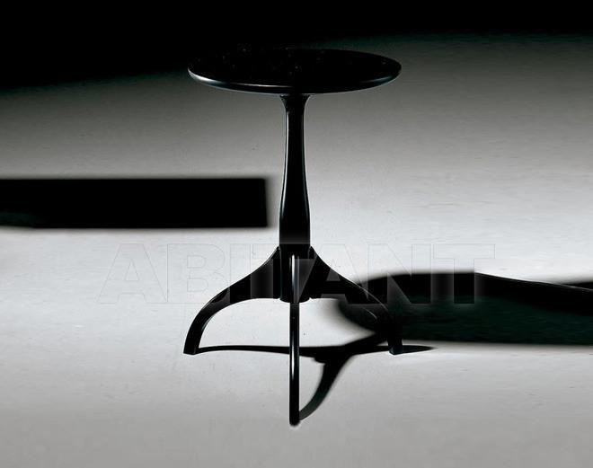 Купить Столик приставной The Shakers Alivar Mvsevm 09