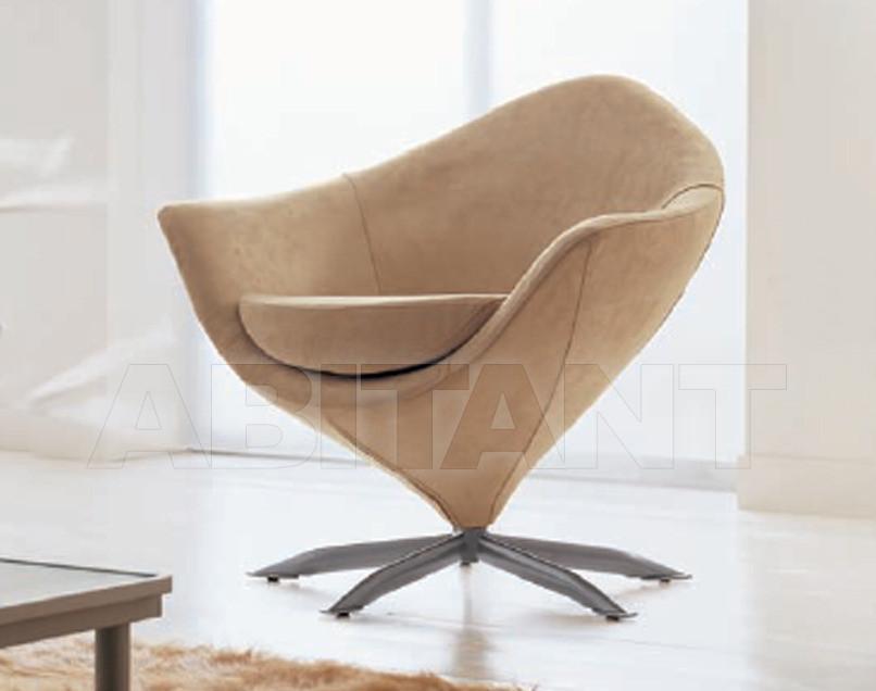Купить Кресло Rigosalotti SRL Complementi CX081