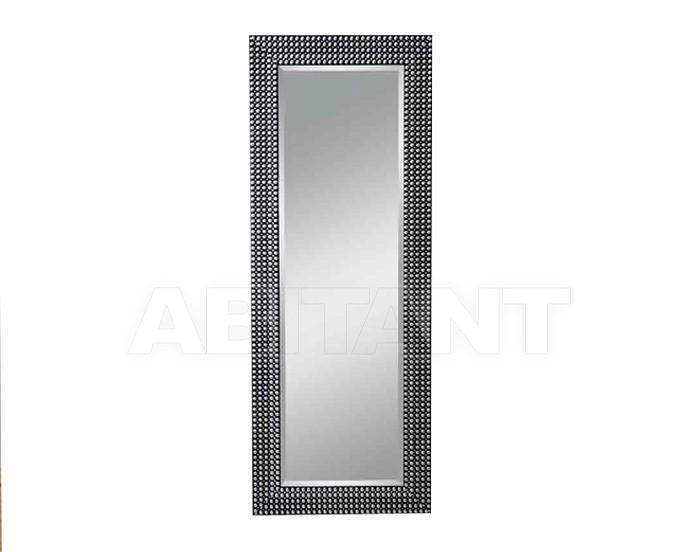 Купить Зеркало настенное Les Andre Cornici 1 7 3 1