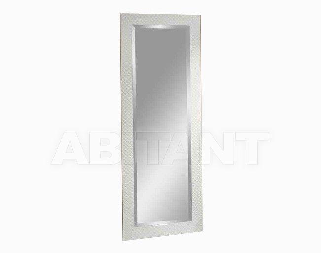 Купить Зеркало напольное Les Andre Cornici 1 7 4 0