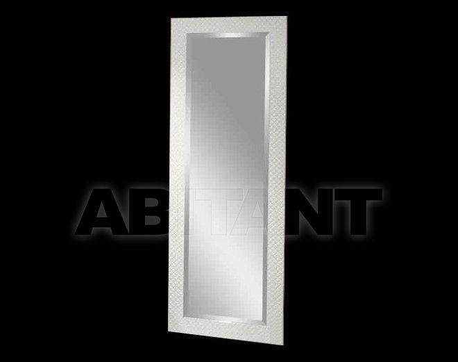 Купить Зеркало напольное Les Andre Cornici 1 7 4 1