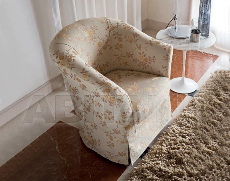 Купить Кресло Rigosalotti SRL Complementi SZ081