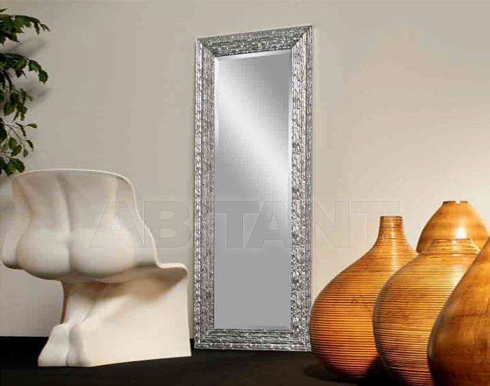 Купить Зеркало напольное Les Andre Cornici 1 7 5 0