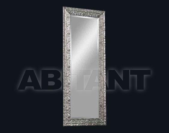 Купить Зеркало напольное Les Andre Cornici 1 7 5 2