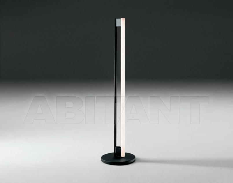 Купить Лампа напольная E. Gray Alivar Mvsevm 408