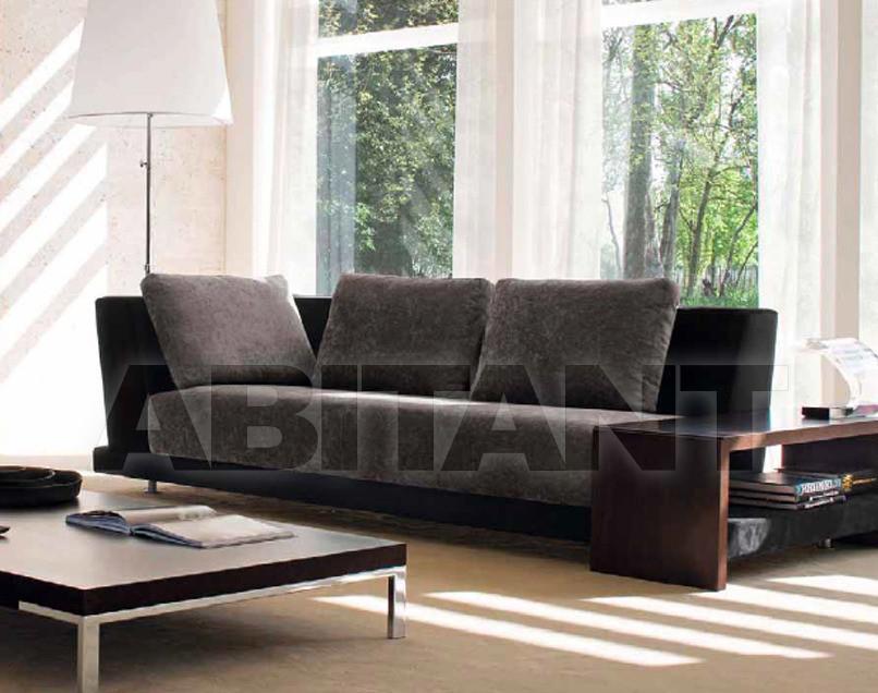 Купить Диван Rigosalotti SRL Complementi PJ551 dx