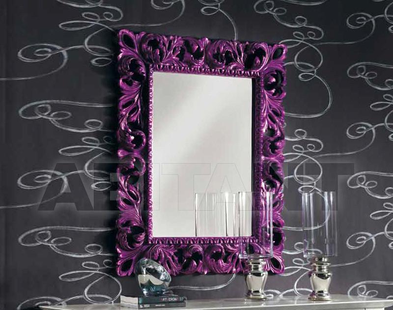 Купить Зеркало настенное Les Andre Style 1259/B