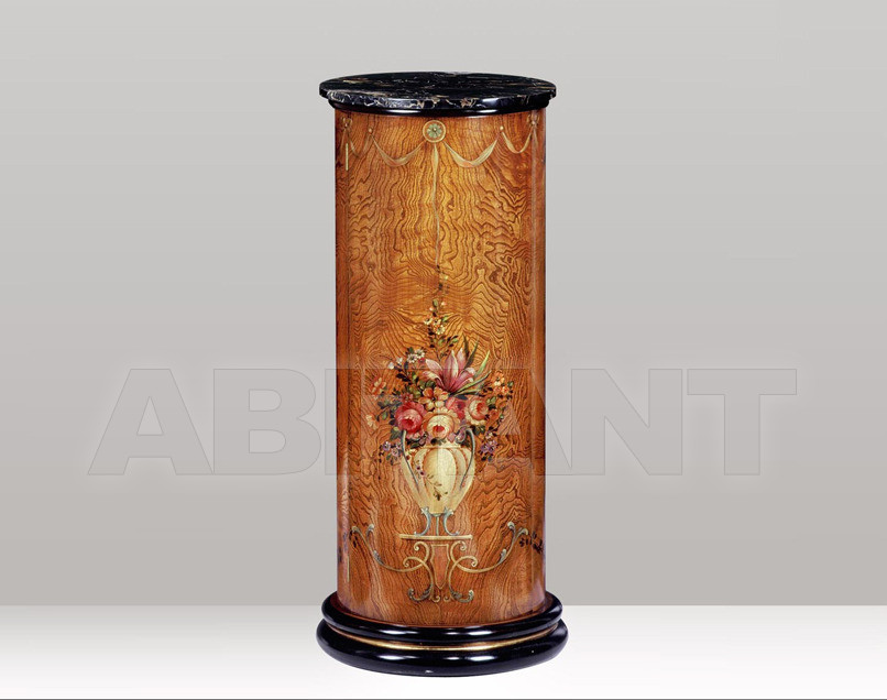 Купить Подставка декоративная P. & G. Cugini Lanzani 2013 9501